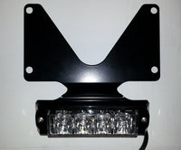 BMW Motorcycles Supplemental LED CAN-BUS Brake Light