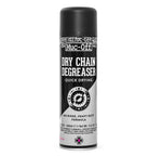 Muc-Off Quick Drying Degreaser 500ml