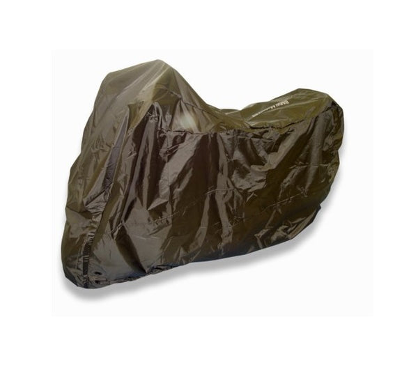 BMW C650GT|Sport|C600 Sport All Weather Motorcycle Cover