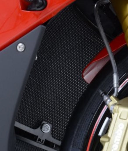 R&G Racing S1000RR (15-) Radiator Guard