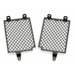 Rizoma R1200GS WC (13-)|ADV WC (14-) Radiator Guards