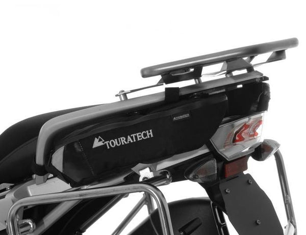 Touratech R1200GS WC (13-) Side Bags for Rear Luggage Rack