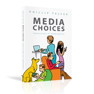 Media Choices: Convictions or Compromise? Book
