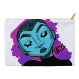 [A Different Girl] Accessory Pouch