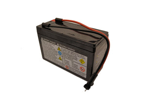 8Ah Battery (ZS4B2)