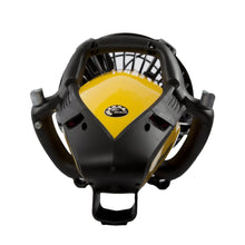 SEA-DOO® Seascooter™ RS3