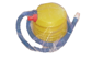 Air Pump (SP01)