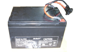 ZS05/5A/40 12Ah Battery
