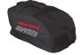ZS05 BLACK CARRYING BAG