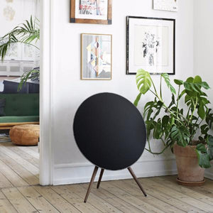 Bang & Olufsen | Beoplay A9