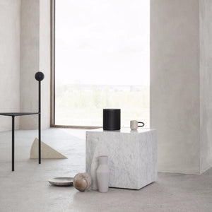 Bang & Olufsen | Beoplay M3