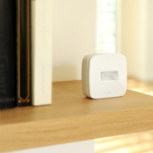 Eve Home | Motion Sensor
