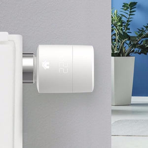 Tado | Smart Radiator Thermostat