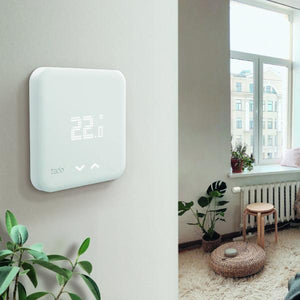 Tado | Smart Thermostat Starter Kit