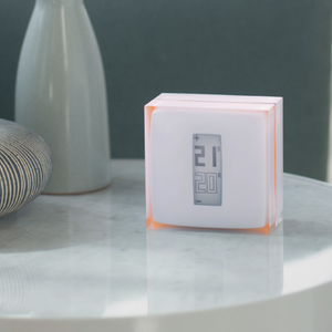 Netatmo | Thermostat