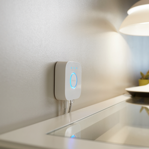 Philips Hue | Bridge