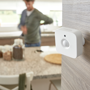 Philips Hue | Motion Sensor