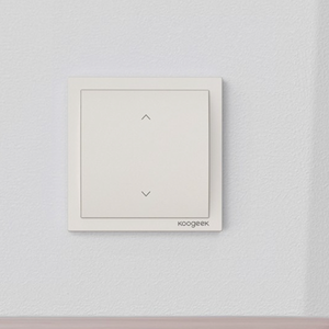 Koogeek | Light Switch