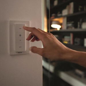 Philips Hue | Dimmer Switch