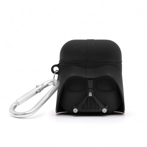 Darth Vader AirPods Case
