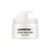Lanbena Blackhead Removing Solution