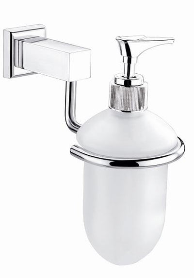 Splash Liquid Soap Pump Dispenser