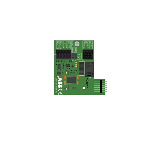 ABB UNO-DM-COM KIT COMMUNICATION BOARD