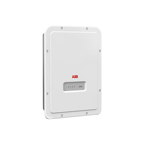 ABB UNO-DM-4.6-TL-PLUS-B-Q
