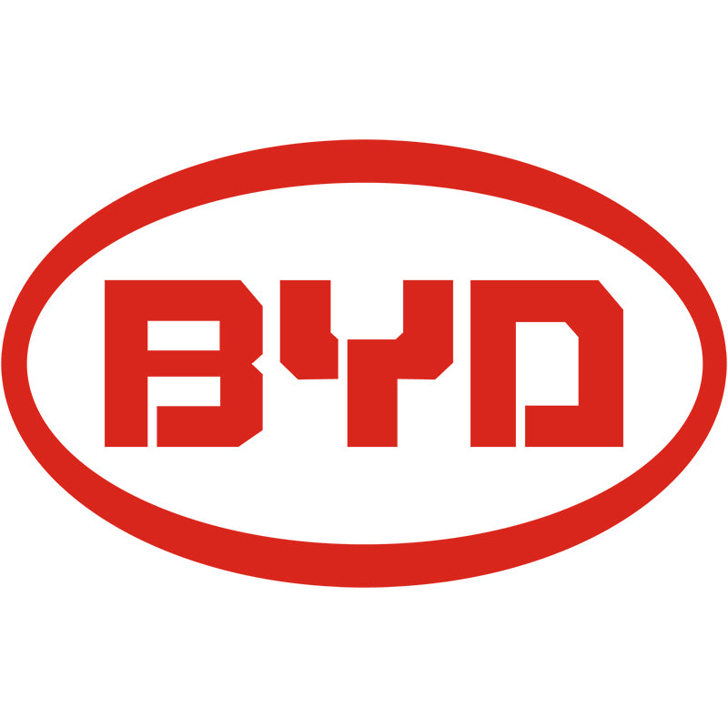 BYD Battery-Box Premium HVS 25Ah Modul