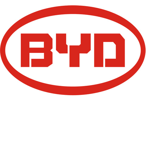 BYD Battery-Box Premium LVS 75Ah