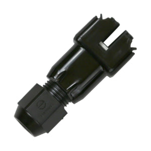 Enphase Q-CONN-R-10M Male connector