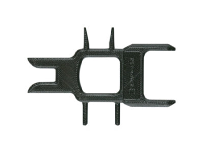 Enphase Q-DISC-10 Disconnect tool