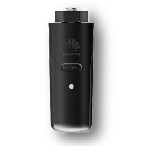 Huawei Smart Dongle-4G