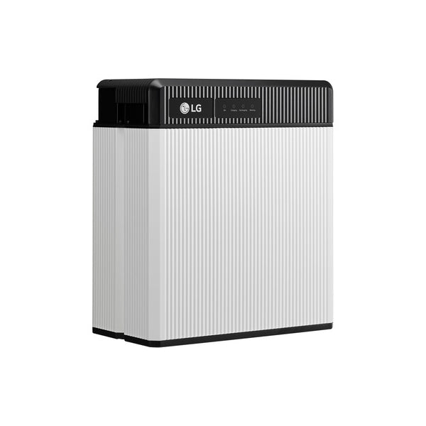 LG Chem RESU 10M battery