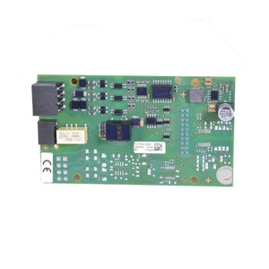 SMA I/O Interface for STP CORE1