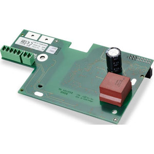 SMA Power Control Modul for STP xxxTL-20