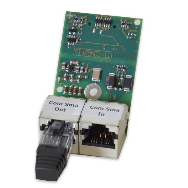 SMA RS485-interface for SI6.0H/8.0H