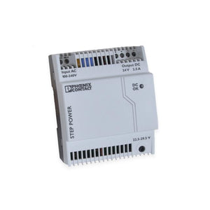 SMA Power Supply CLCON-PWRSUPPLY