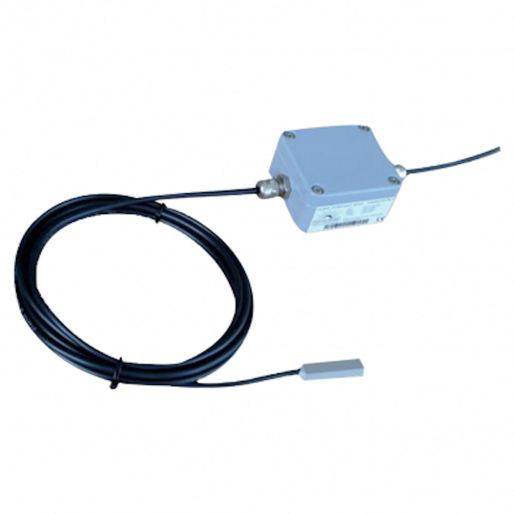 SolarEdge Module temperature sensor
