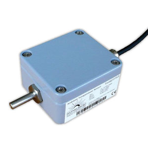 SolarEdge Temperature sensor PSU 24V/1A