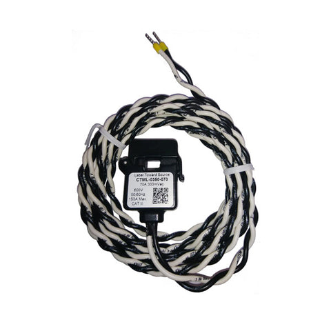 SolarEdge Core Current Transformer SE-CTML-0350-070
