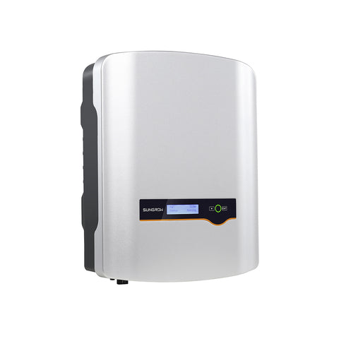 Sungrow SG2K5-S Solar Inverter