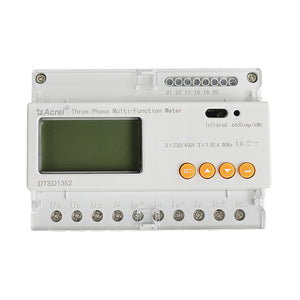 Sungrow Energy Meter DTSD352-C Three-phase