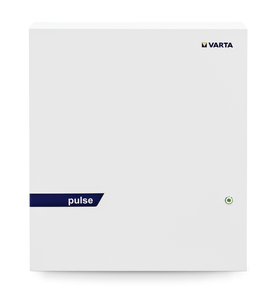 VARTA pulse 3 energy storage