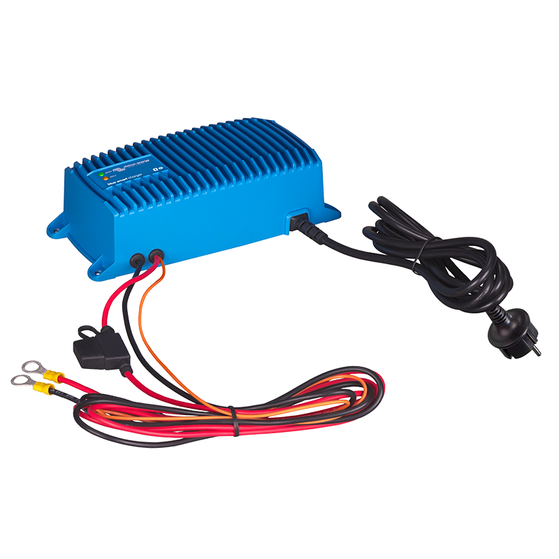 Victron Blue Smart IP67 Charger 24/5