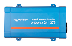 Victron Phoenix 24/375 VE.Direct Schuko