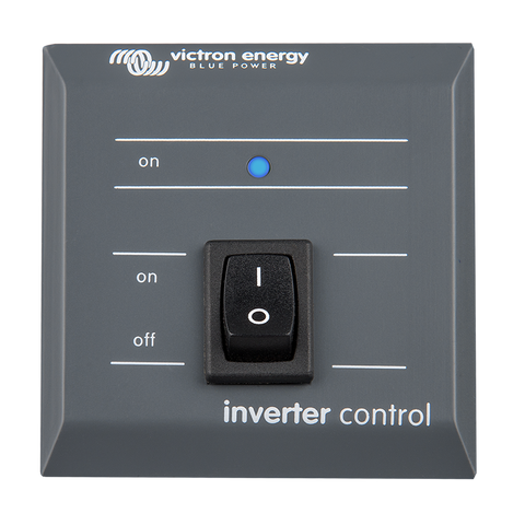 Victron Phoenix Inverter Control VE.Direct REC040010210R