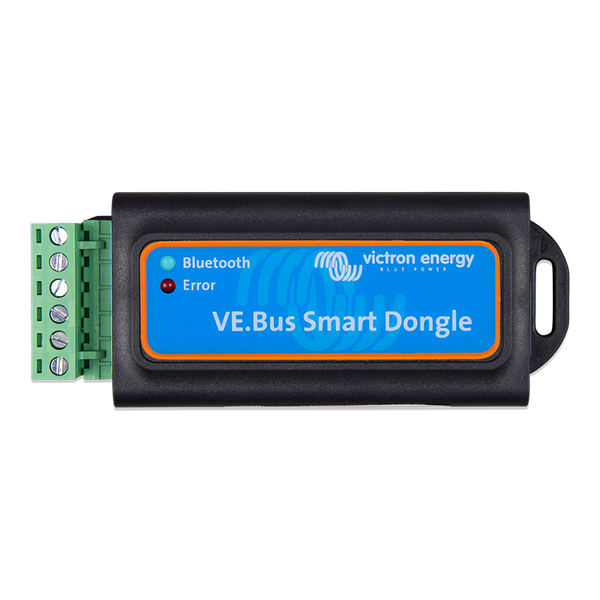 Victron VE.Bus Smart dongle ASS030537010