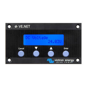 Victron VE.Net Panel (VPN) VPN000100000