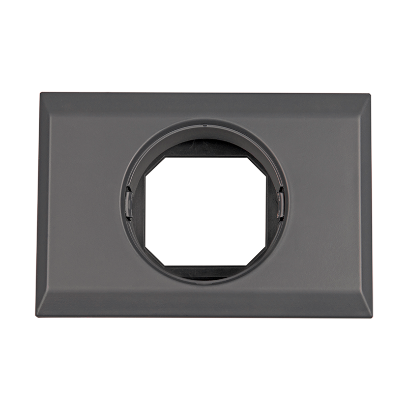 Victron Wall mounted enclosure for BMV or MPPT Control ASS050500000